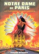 Notre Dame de Paris (Notre Dame de Paris)