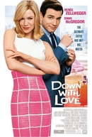 Abaixo o Amor (Down with Love)