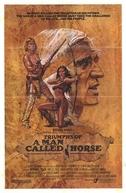 O Triunfo de Um Homem Chamado Cavalo (Triumphs of a Man Called Horse)