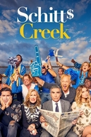 Schitt's Creek (3ª temporada) (Schitt's Creek (season 3))