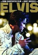Elvis (Elvis)