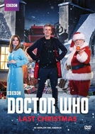 Doctor Who - Last Christmas (Doctor Who - Last Christmas)