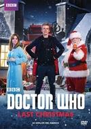 Doctor Who: Last Christmas (Doctor Who: Last Christmas)