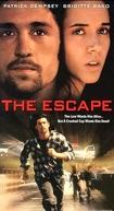 Caçada Humana (The Escape)