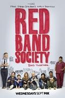 Red Band Society (Red Band Society)