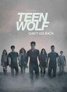 Teen Wolf (4ª Temporada)