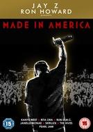 Made in America (Made in America)