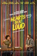 Hearts Beat Loud (Hearts Beat Loud)