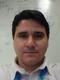 Reinaldo Coelho