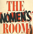 The Women's Room  (The Women's Room )