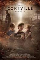 O Milagre de Cokeville (The Cokeville Miracle)