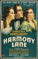 Melodias Inolvidáveis  (Harmony Lane)