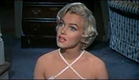 The Seven Year Itch-Trailer