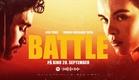 BATTLE (2018) ✔️Norsk drama   Film Trailer