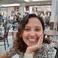 Ana Carolina Martins Peres
