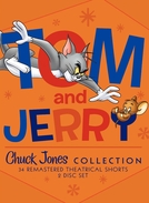Jerry-Go-Round (Jerry-Go-Round)
