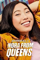 Awkwafina is Nora from Queens (1ª Temporada) (Awkwafina is Nora from Queens (Season 1))