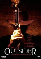 O Forasteiro (The Outsider)