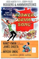 Flor de Lotus (Flower Drum Song)