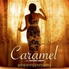 Caramelo (2007) - Crítica por Adriano Zumba