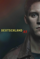 Deutschland 83 (1ª Temporada)