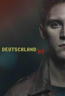 Deutschland 83 (1ª Temporada) (Deutschland 83 (Season 1))
