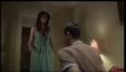 Karma, Confessions & Holi Trailer