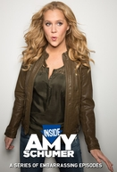 Inside Amy Schumer (1ª Temporada) (Inside Amy Schumer (1ª Temporada))