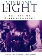 Visions Of Light - A Luz No Cinema (Visions of Light )