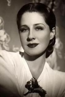 Norma Shearer - Poster / Capa / Cartaz - Oficial 11
