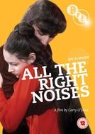 All the Right Noises (All the Right Noises)