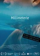 Millimeterle (Millimeterle)