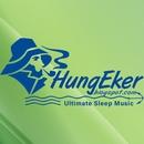 Ultimate Sleep Music HungEker