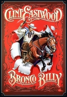 Bronco Billy (Bronco Billy)