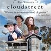 +Globosat estreia 'Cloudstreet'   Temporadas - VEJA.com