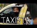 Taxista - Porta Dos Fundos - Poster / Capa / Cartaz - Oficial 1