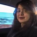 Fernanda Yassumoto