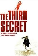 Verdade Oculta (The Third Secret)