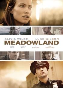 Meadowland - Poster / Capa / Cartaz - Oficial 3