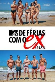 Série De Férias Com o Ex Brasil - 7ª Temporada