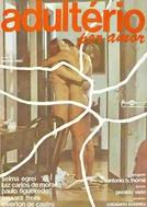 Adultério Por Amor (Adultério Por Amor)