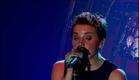 Melanie C - 13 Goin' Down (Acoustic) - Live in Munich (HQ)