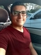 Renan Saraiva