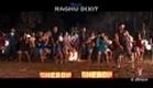 Dheaon Dheaon Song - Mujhse Fraaandship Karoge