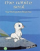 The White Seal (The White Seal)