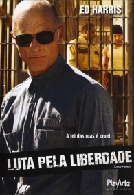 Luta Pela Liberdade - Poster / Capa / Cartaz - Oficial 2