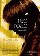 Marcas da Vida (Red Road)