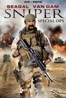 Sniper: Operações Especiais (Sniper: Special Ops)