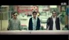 'The Man From Macau' trailer