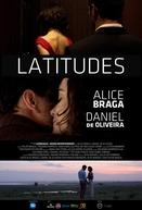 Latitudes (Latitudes)